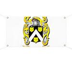 Noblett Banner