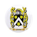 Nobles Button