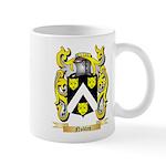 Nobles Mug