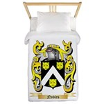 Nobles Twin Duvet