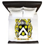 Nobles King Duvet