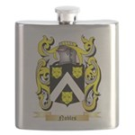 Nobles Flask