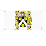 Nobles Banner