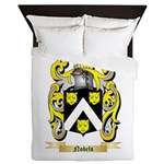 Nobels Queen Duvet