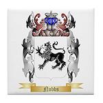 Nobbs Tile Coaster