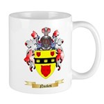 Noakes Mug