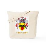 Noack Tote Bag