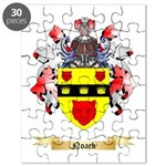 Noack Puzzle