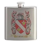 Nizet Flask