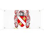 Nizet Banner