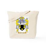 Nixson Tote Bag