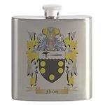 Nixon Flask