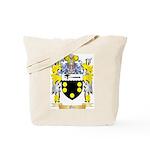 Nix Tote Bag