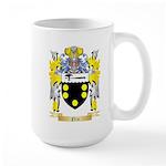 Nix Large Mug
