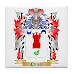 Nivison Tile Coaster
