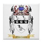 Nitschmann Tile Coaster