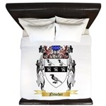 Nitscher King Duvet