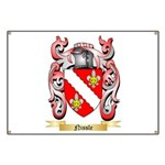 Nissle Banner