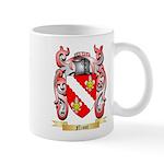 Nisot Mug