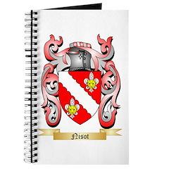 Nisot Journal