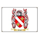 Niset Banner