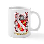 Nisard Mug