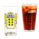 Ninyo Drinking Glass