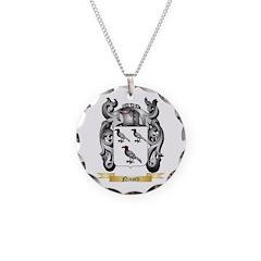 Ninotti Necklace