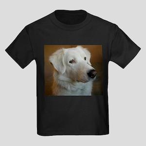 DollyFace2 T-Shirt