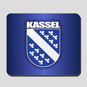 Kassel Mousepad