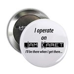 I operate on Jam Karet Button