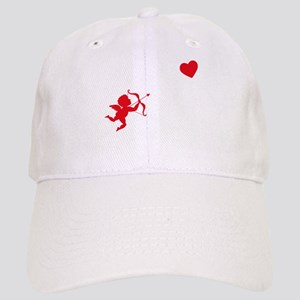 cupid at work Cap