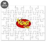 viener Puzzle