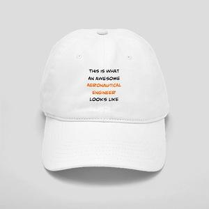 awesome aeronautical Cap