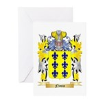 Ninio Greeting Cards (Pk of 10)