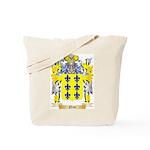 Nini Tote Bag