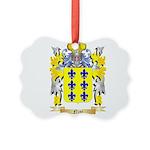 Nini Picture Ornament