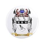 Nikolayevski Button