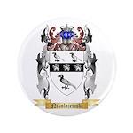 Nikolajewski Button