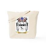 Nikolajewski Tote Bag