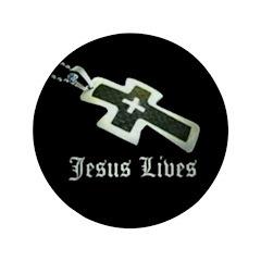 Jesus Lives (resized) 3.5