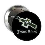 Jesus Lives (resized) 2.25