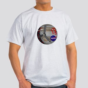 Juno Program Logo Light T-Shirt