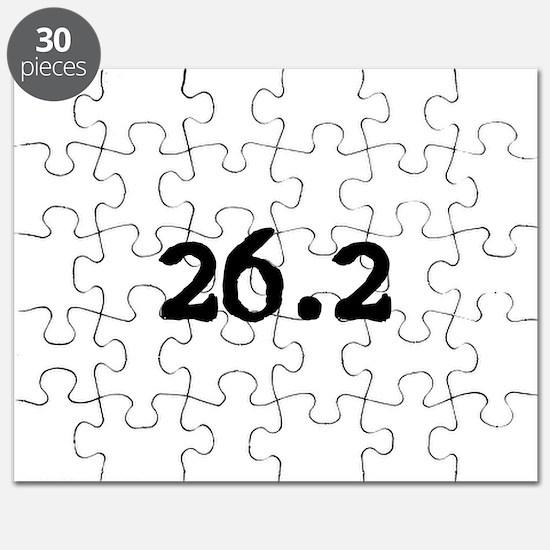 Cute Sport Puzzle