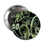 Green 420 Graffiti Collage 2.25