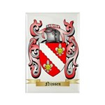 Nijssen Rectangle Magnet (100 pack)