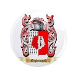 Nightingall Button