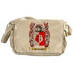 Nightingall Messenger Bag