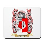 Nightingall Mousepad