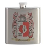 Nightingall Flask